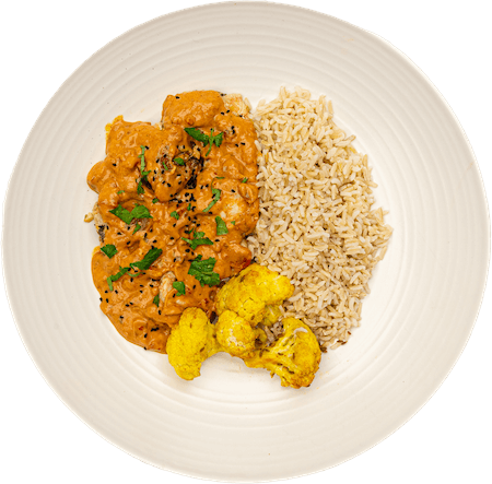 Tastily Prepared Meals Delivered To Your Door Review - £20 Credit with code JabbaReviews20