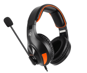 SADES ANNOUNCE NEW A2 HEADSET