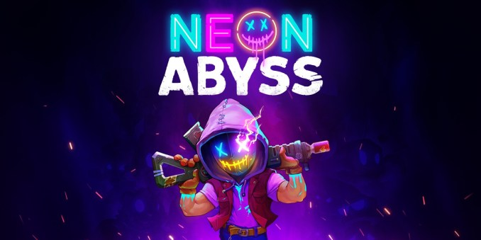Neon Abyss on Nintendo Switch Review
