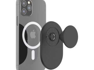 PopSockets PopGrip for MagSafe Review