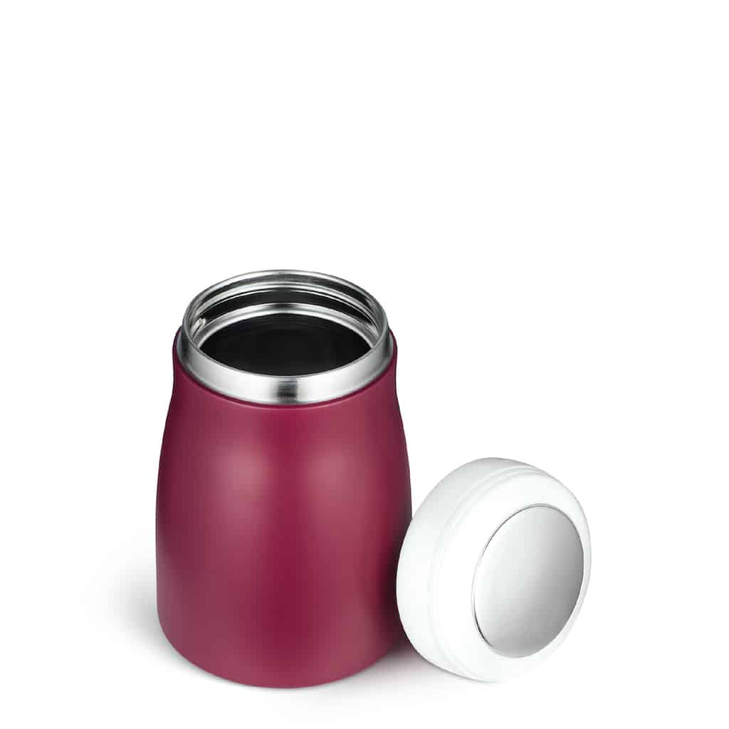 Ecoffee Cup Hot & Cold Vacuum Bottles Review