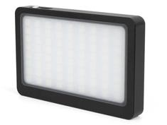 SandMarc ProLight RGB Edition