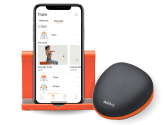 ActivBody Activ5 Fitness System Review