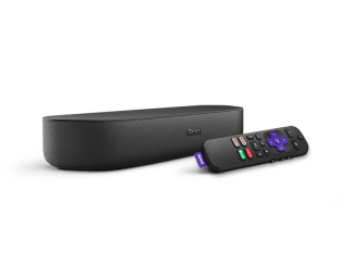 Roku Streambar - Exceptional Audio with a Roku Player Built-In Review