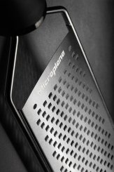 Microplane Coarse Grater Review