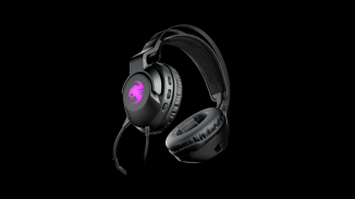 ROCCAT Elo 7.1 USB Surround Sound RGB Gaming Headset Review
