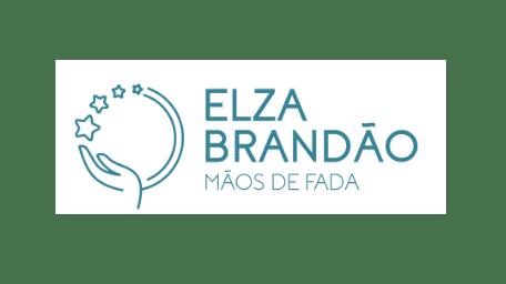 elza-brandao-logotipo