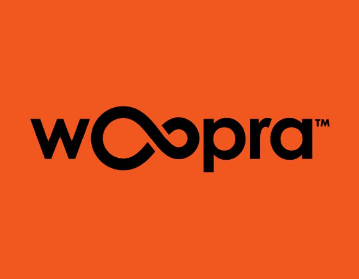 woopra-jab-consultoria