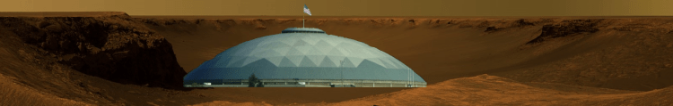 What a Tacoma Dome sighting might be like as imagined by imagineers