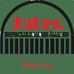 Jaber Moema