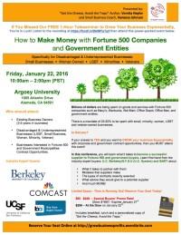 How to Make Money 1.12.16 flyer (full)
