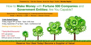 How to Make Money (Series 6) Are You Capable