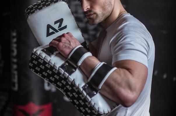 Clément Azzopardi