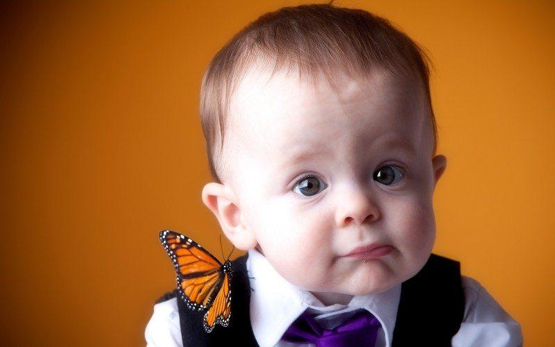 Почему мы так раздражаемся на детей? или поговорим о видах раздражающего поведения ребенка