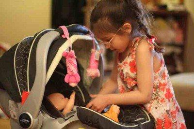 Почему ребёнку нужны родители, а не друзья4