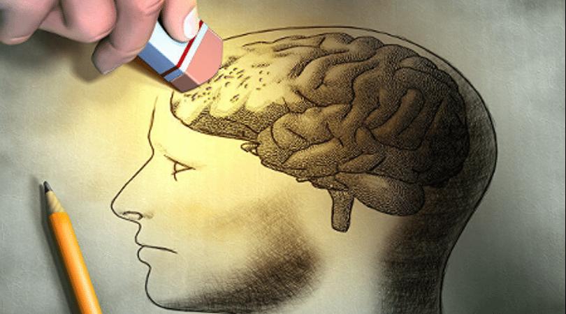деградация мозга1