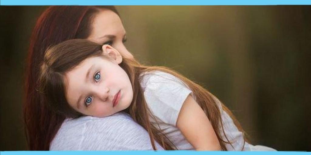 5 правил дисциплинирования ребенка.