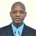 Glenford Smith, motivational speaker