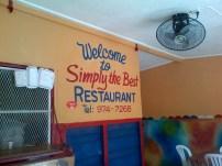 Best Restaurants in Jamaica