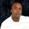 Shaun Reid Jamaican Artist