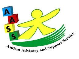 Maia Chung, Autism, Autism in Jamaica