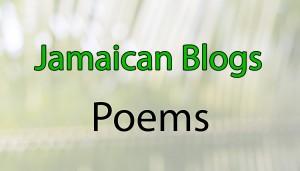 best poem, awesome poem, amazing poems