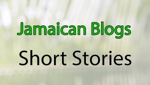 short stories written by Jamaicans