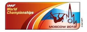 IAAF Moscow
