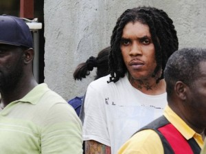 free world boss, kartel now free, vybz kartel out of jail