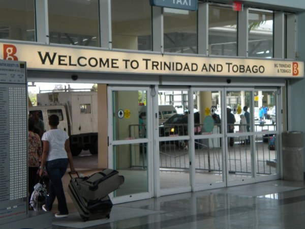 Trinidad vs Jamaica which is better