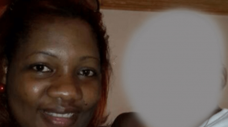 Neisha Daley abducted, kidnappers ransom