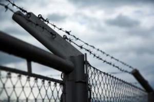 4 men escape from prison Jamaica