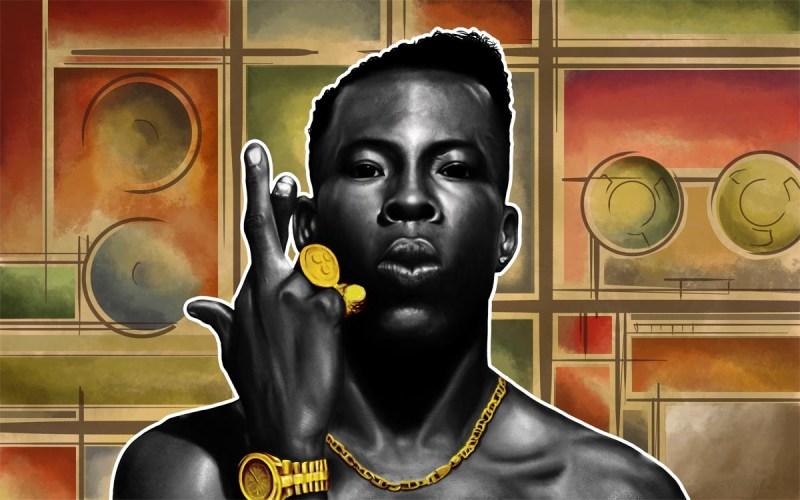 Shabba Ranks mr loverman Jamaican biggest best dancehall star pictures
