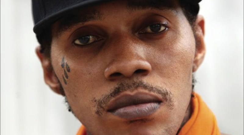 Vybz Kartel sentencing years March 27 2014