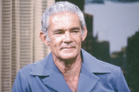 Michael Manley greatest Jamaicans