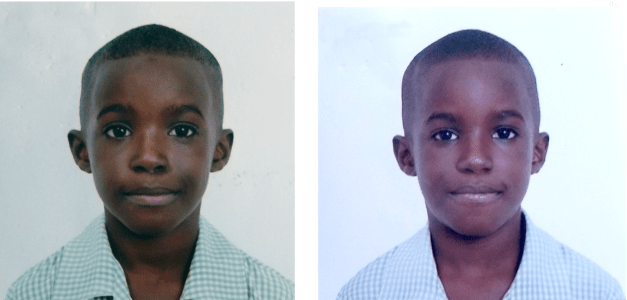 Brandon Brayden Jones twin brothers washed away in Montego Bay beach found dead drown