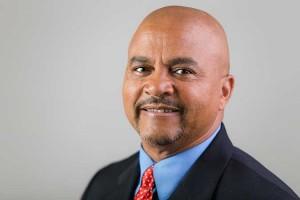 Jamaican Orley Burley candidate judge ninth judicial court Florida
