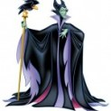 Maleficent Source: disney.wikia.com