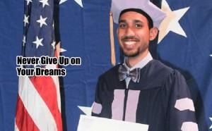 24 -year-old Marlon Foote - Image Source: Loop Jamaica