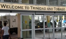 Image Source: trinidadcarnivalpackages.blogspot.com
