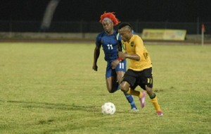 Image source: Photo: Paul Reid - jamaicaobserver.com