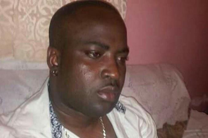 Constable Preadie - Souce: jamaicaobserver.com