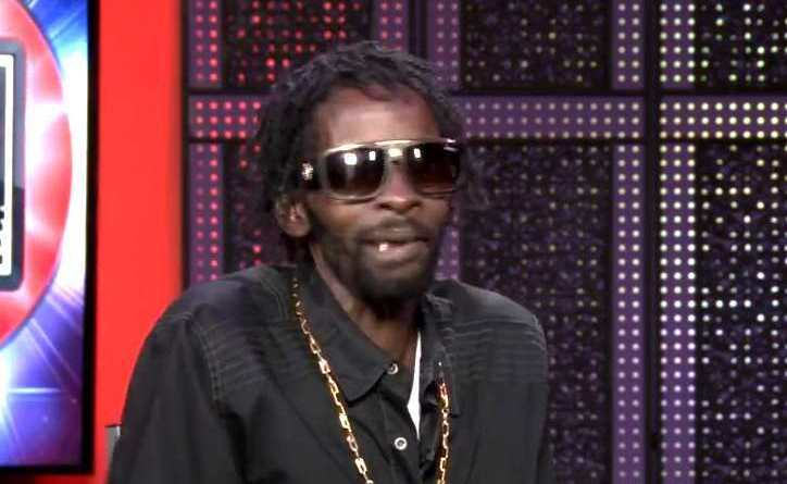 Gully Bop country man story biography songs video