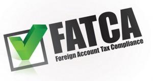 FATCA tax and tax evasion countries across the world