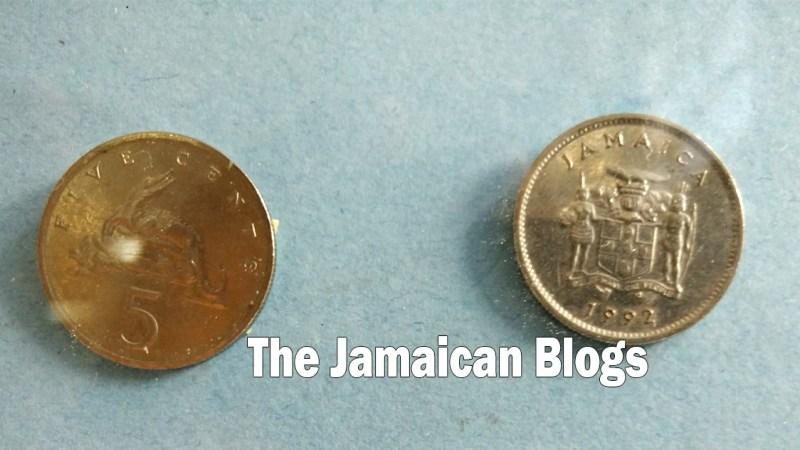 Jamaican-coins-five-cents