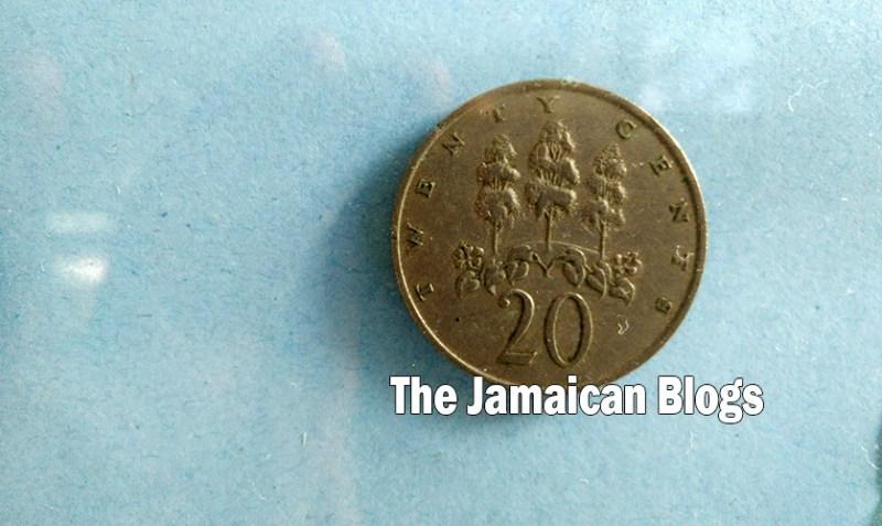 Jamaican-coins-twenty-cents