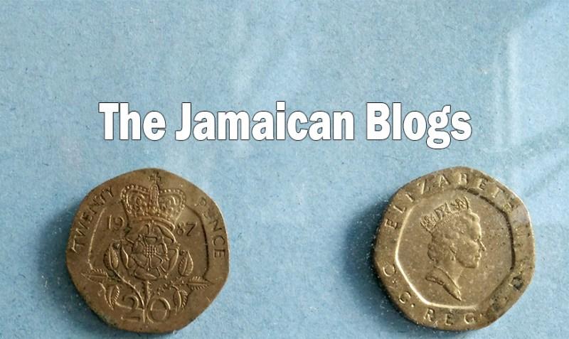 Jamaican-coins-twenty-pence