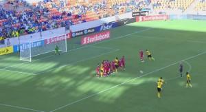 JamaicavsCanada-GOLDCUP2015