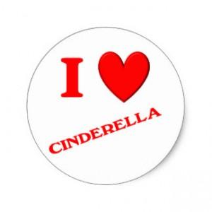 i_love_cinderella_round_sticker-re800b799b38943c3a57eecc2e36817fb_v9waf_8byvr_3241-300x300