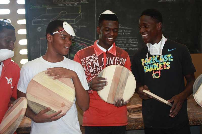 Alpha-Boys-School-Jamaica